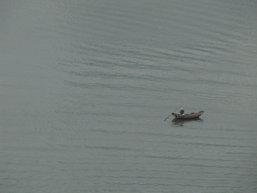 boatman1