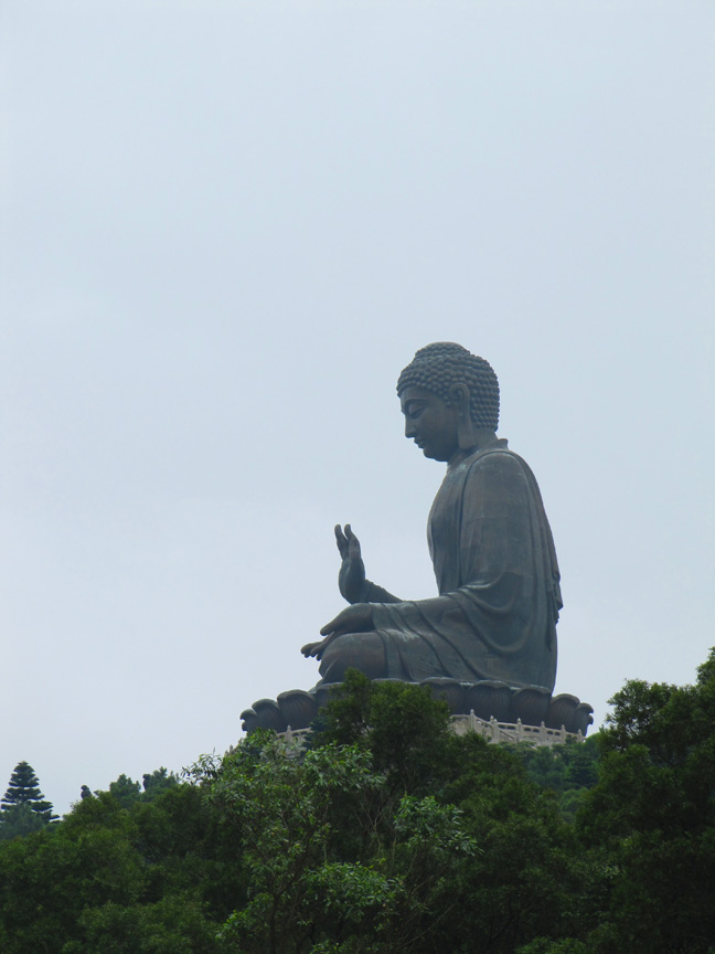 buddha22